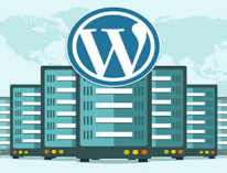 wordpress-hosting